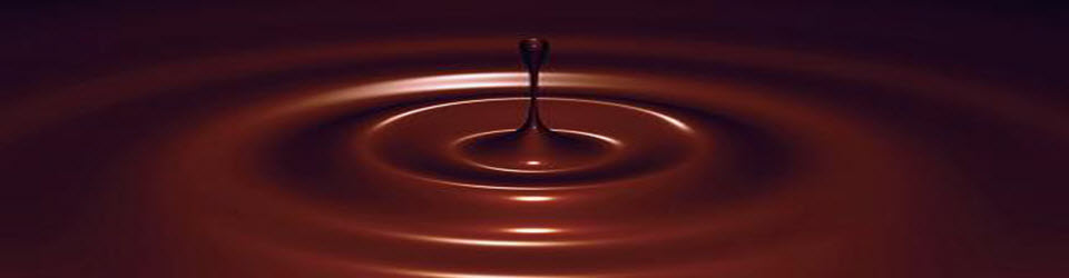 chocolate_banner