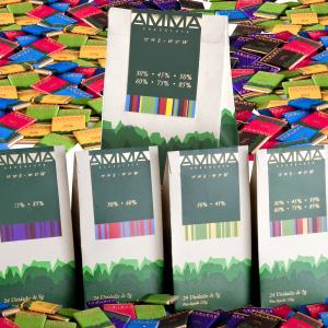 AMMA bags mini tabletes