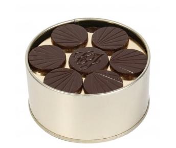 Chocolat du Jour - Cacau Pratigi 70%