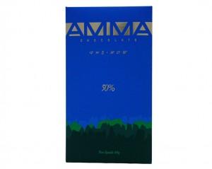 AMMA 50% cacau