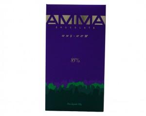 AMMA 85%