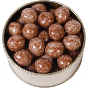 Chocolat du Jour Chocodamia