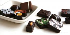 EH Chocolatier