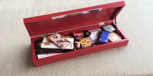 Como guardar chocolate - Chocolatras Online
