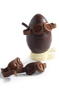 La Maison du Chocolat - Ovo Aviateur