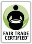 Fair Trade USA logo