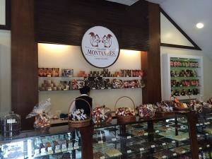 Chocolate-Montanhes---loja