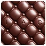 https://chocolatrasonline.com.br/wp-content/uploads/2015/07/LAC-Chocolatier-Gran-Cru