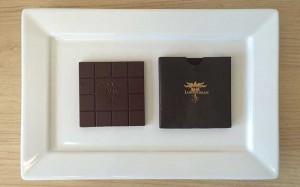 Luisa Abram Chocolates