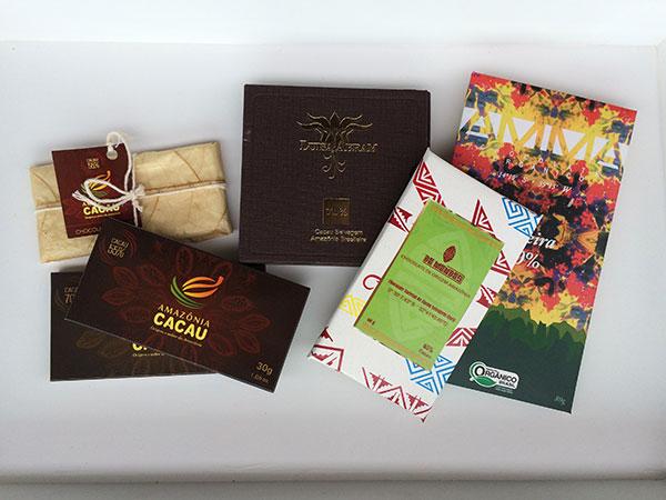 chocolates-com-cacau-brasileiro