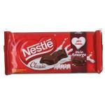 Nestlé Classic Meio Amargo