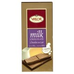 Valor Milk Chocolate