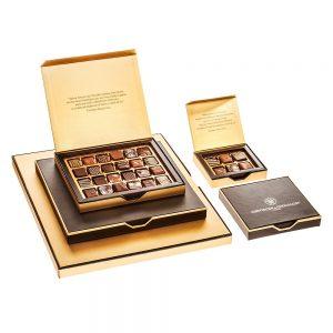 bombons Artisan du Chocolat