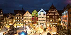 Chocolart---Alemanha