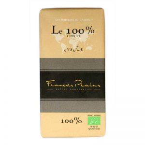 Pralus Le 100