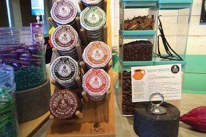 loja Taza Chocolate