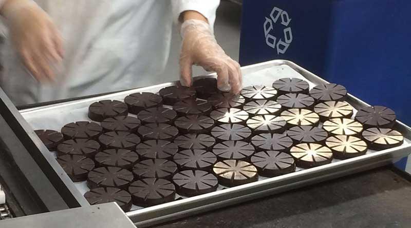 tour na Taza Chocolate