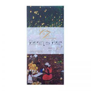 Chocolat du Jour - Bean to Bar 70% Cacau Pratigi