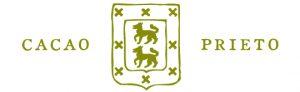 Cacao Prieto logo