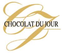Chocolat du Jour logo