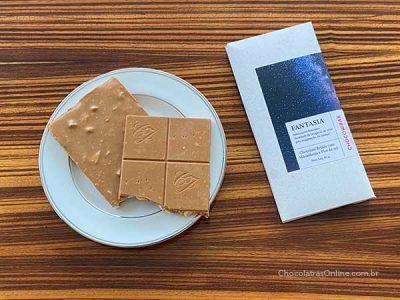 Chocolat du Jour - Fantasia