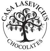 Casa Lasevicius logo