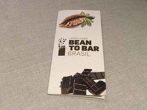 Associação Bean to Bar Brasil