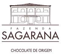 Fazenda Sagarana - logo