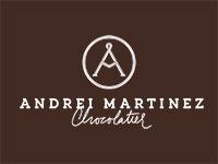 Andrei Martinez logo