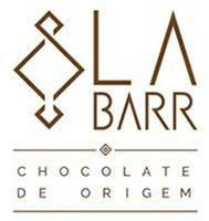 Labarr logo