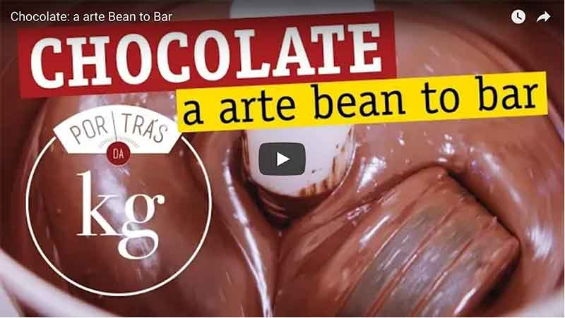 bean to bar por Ailin-Aleixo do Gastrolândia