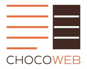 Chocoweb logo