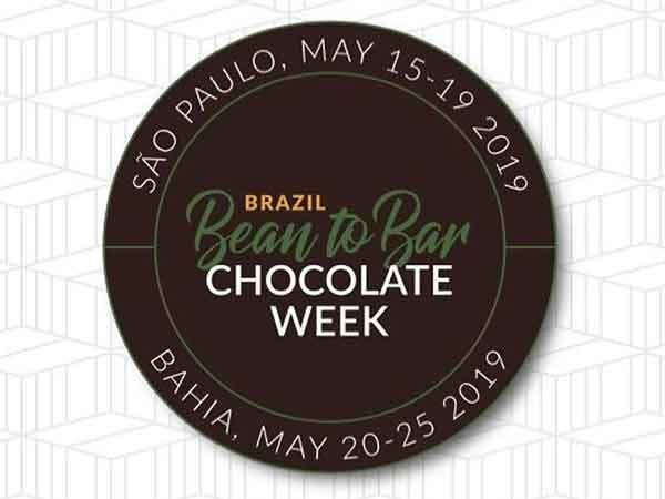 Bean to Bar Chocolate Week 2019