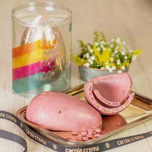 Ovo-Premium-Callebaut-Ruby-com-Pipoca-Selvagem-Carole-Crema