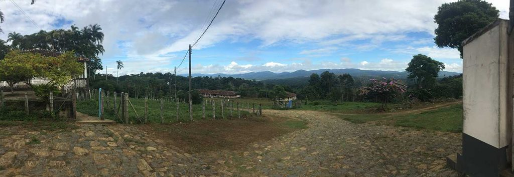 panoramica-fazenda-leolinda