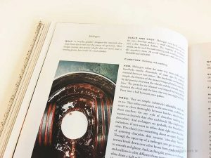 Making Chocolate - livro da Dandelion Chocolate