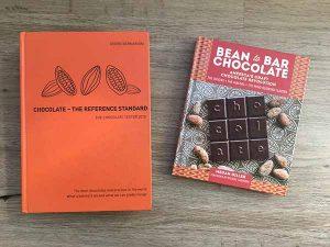 livros de Georg Bernardini e Megan Giller