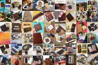 5 anos de Chocólatras Online