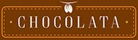 logo Chocolata