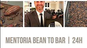 Mentoria Bean to Bar 24 hs - Escola Castelli