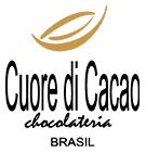 Cuore de Cacao logo