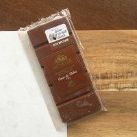 Moselle-Chocolatier-ao-leite
