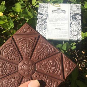 Rozsavolgyi Csokolade