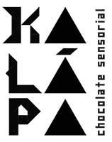 Kalapa logo