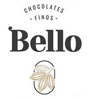 Bello Chocolate - logotipo