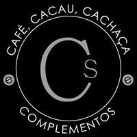 4Cs Café, Chocolate, Cachaça e Complementos